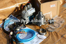High quality air locker differential locker Hyundai Terracan Galloperor Galloper II RD110