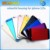 color change back cover cell phone housing with back glass for iphone 5 5s
