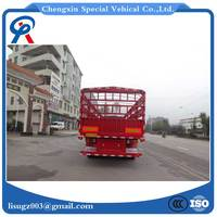 factory hot sales rc semi truck trailer manufacturers