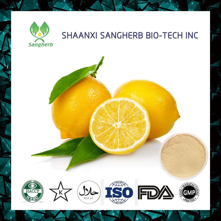 Factory Directly organic lemon juice supplier With Long-term Technical Support