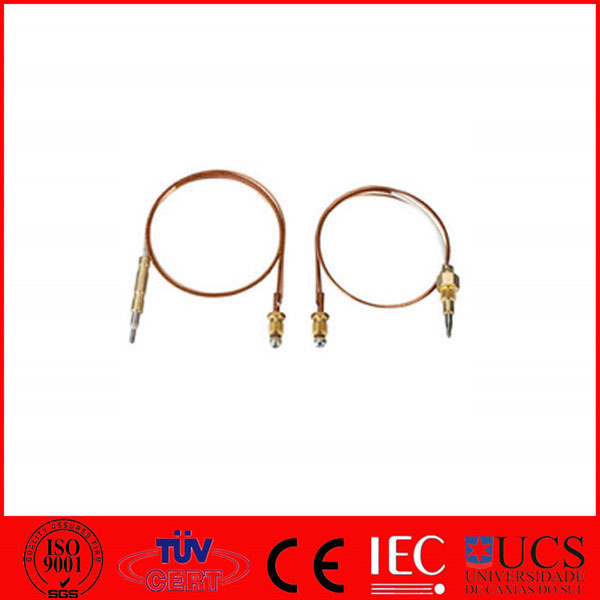 Propane Thermocouple for Kitchen Appliance