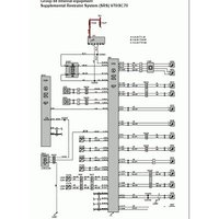 Volvo Wiring Diagrams 1994-2010(Volvo WDS