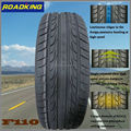 TYRE Roadking brand car tyre new for sale F110