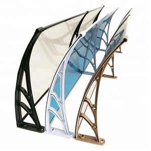 full cassette retractable beach awning for house