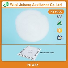 Direct Factory Price Micronized Oxidized Pe Wax For Pvc Cable And Wire