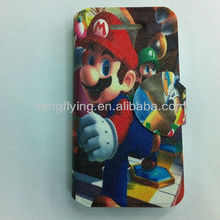 leather case for custom phone case printing
