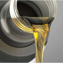 Lubricant additive engine oil additive hitec 9325g engine oil additive