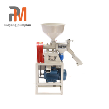 new type small rice hulling machine automatic rice milling machine