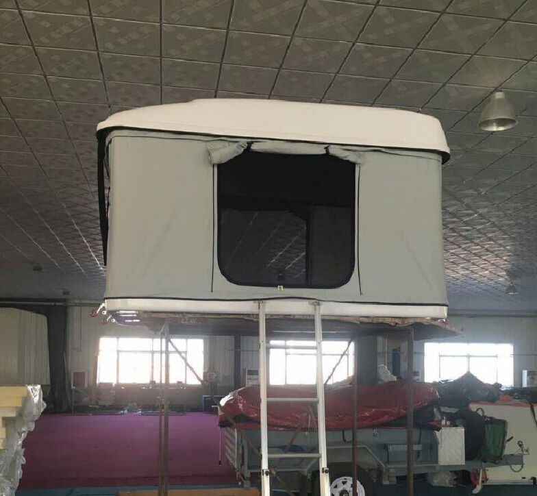 Water Proof Auto Roof Tent 4x4 Roof Top Tent Roof Tent for Sale