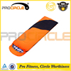 Camping and Hiking Sleeping Bag For Adult Down Filled