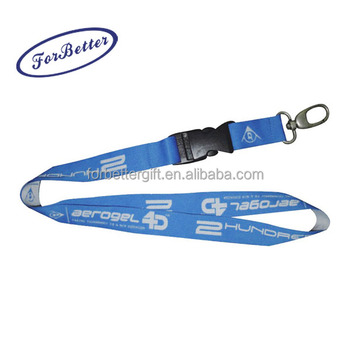 Promotional Cheap Custom Lanyards No Minimum Order,Cheap Custom Lanyards,Custom Polyester Lanyards