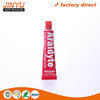Factory price Transparent Epoxy Adhesive ceramic epoxy resin adhesive