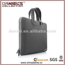 New promotion 13 laptop sleeve macbook pro