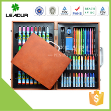 school stationery suit products supplies