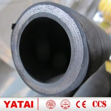 for R1 R2 R3 R4 R5 R6 R7 R8 R9 R12 R13 R14 black air hydraulic hose blue food grade rubber hose