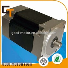 Multifunctional pspice dc brushless motor as generator for wholesales