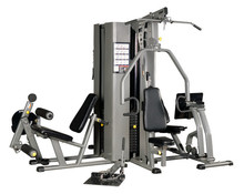 China Manufacturer Commercial Fitness Machine Strength Machine Multi Gym Equipment/ Leg Extension