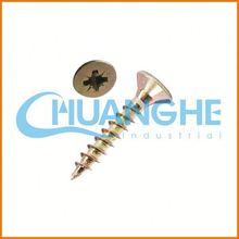 Alibaba China suppliers chain saw adjusting screw