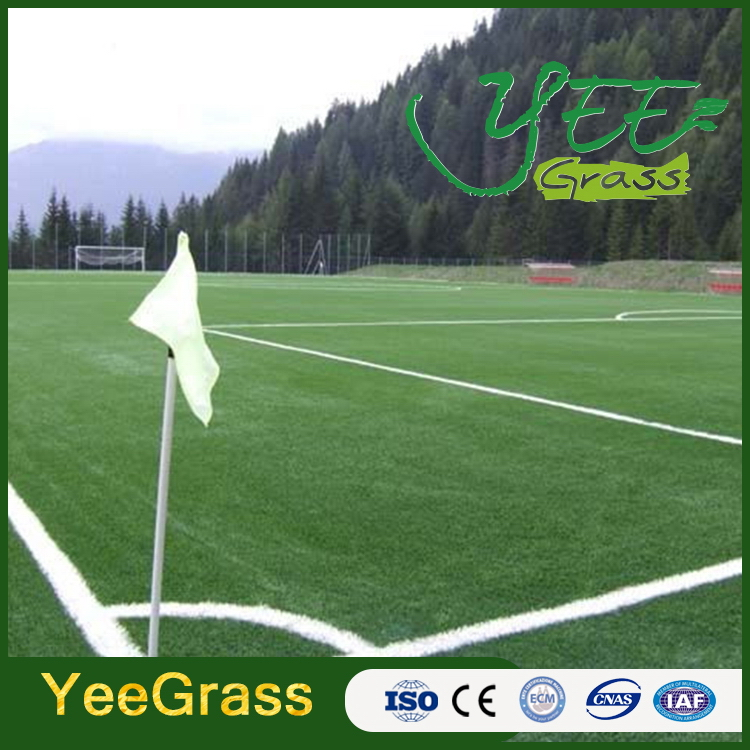 Excellent quality best selling grass mat for soccer ball