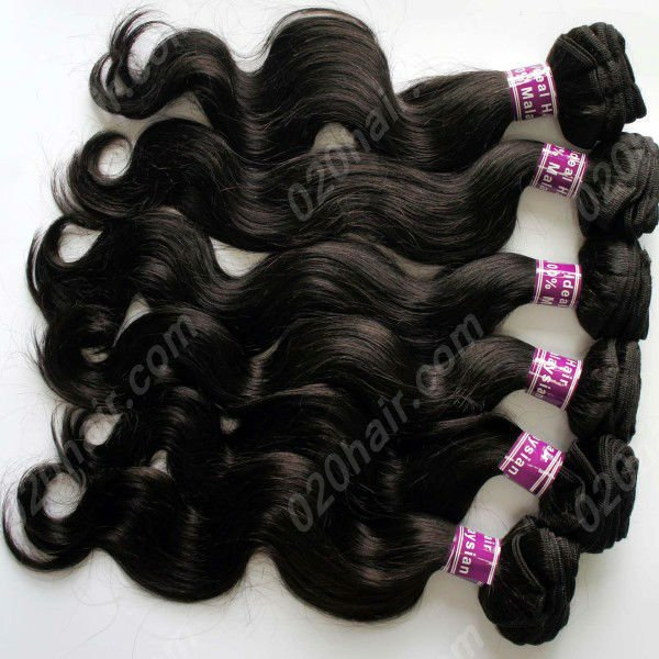 virgin indian hair weave natural beauty idealhair
