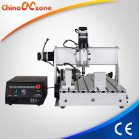 Widely used CNC engraving 3040 price good