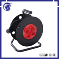 high quality plastic cable reel