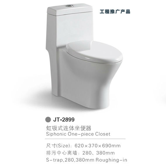 color toilet manufacturer ceramic toilets in dark green