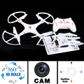 Wholesale Price 2.4G RC Drone for Sale
