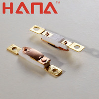 HANACeramic Reset Temperature Cutoff Switch Thermal Protector Bimetal Thermostat Thermal Switch