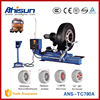 "Factory price ,100% brand new tyre changer machine for truck,lorry ,TC790AA,CE approved , tire changer,1600mm ,14""-26"""