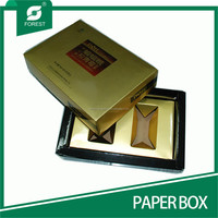 PHARMACEUTICAL INDUSTRY COATEDPAPER MATERIAL PAPER BOXES FOR PACKING PILLS