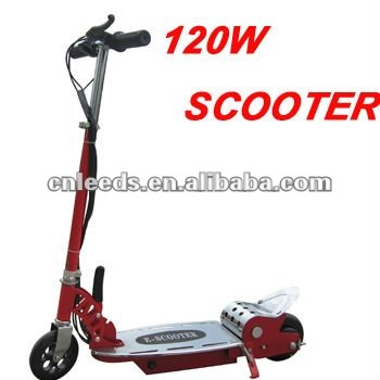 EEC ELECTRIC SCOOTER FOR KIDS(MC-231)