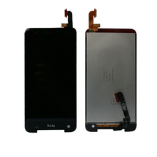 oem lcd monitor manufacturers replacement touch screen for htc butterfly x920e