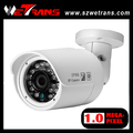 1.0MP Security HD 3.6mm Lens 24 IR Leds Night Vision Bullet Outdoor AHD313 720P Camera