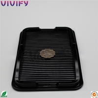 New design PU gel auto accessory interior with packing