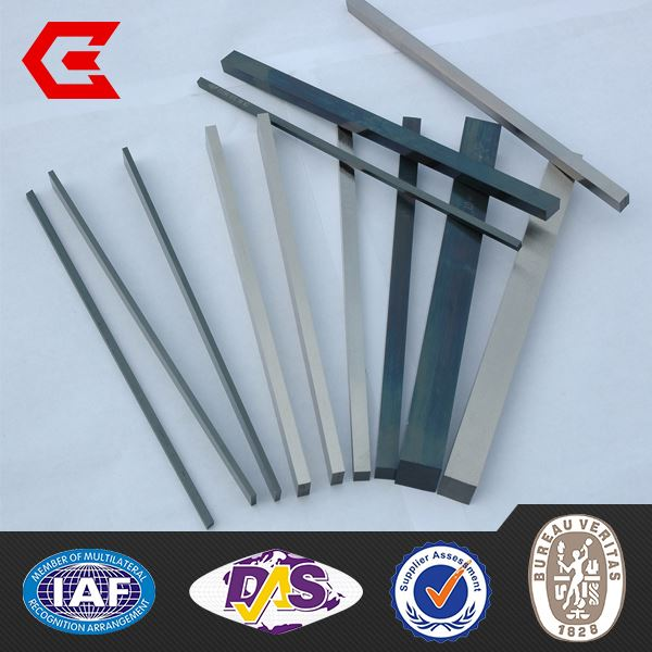 Factory Sale low price hss tool bit m42 from direct factory