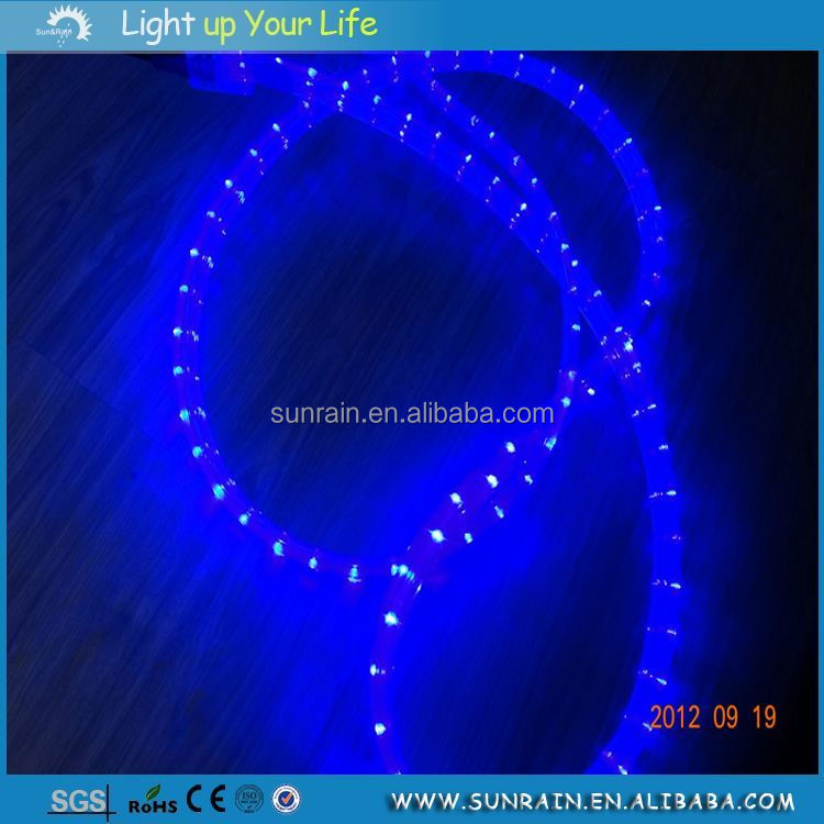 Widely Use High Performance Led Christmas Star Curtain Light