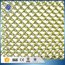 China supplier professional Decorating wire mesh for furniture