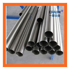 nickel alloy hastelloy x weld ASTM B626 and seamless ASTM B619 pipe