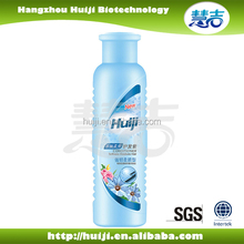 400ml anti-bacterial pet dog cat shampoo