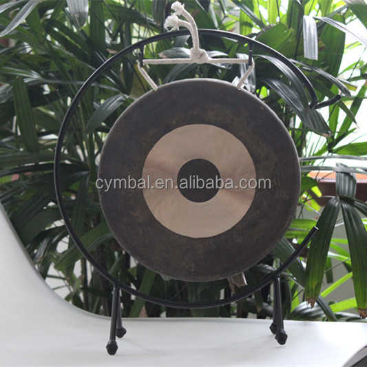 "26"" chinese chau gong for sale"