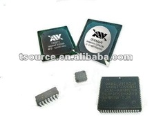 Original new IC SS2B003