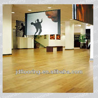 12mm / 10mm / 8mm hig quality surface source laminate flooring