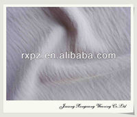 ITY fasion dyed chiffon washing effect shaoxing keqiao fabric