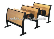 2013 best selling school chairs & desks