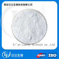 Lyphar Supply Best Performance Spinosad Insecticide