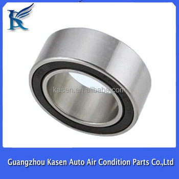 Auto Air condition Compressor Clutch Bearing size 35*52*20