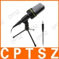 Cheap Computer Microphone SF-920