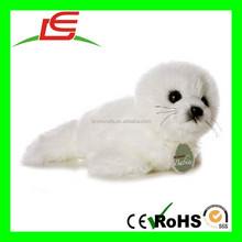 OEM Plush Toys Seal,Plush Seal Toy,Seal Plush Toy