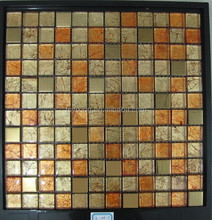 Hot sale Mix glass masic <strong>tile</strong> bathroom wall digital <strong>tiles</strong>